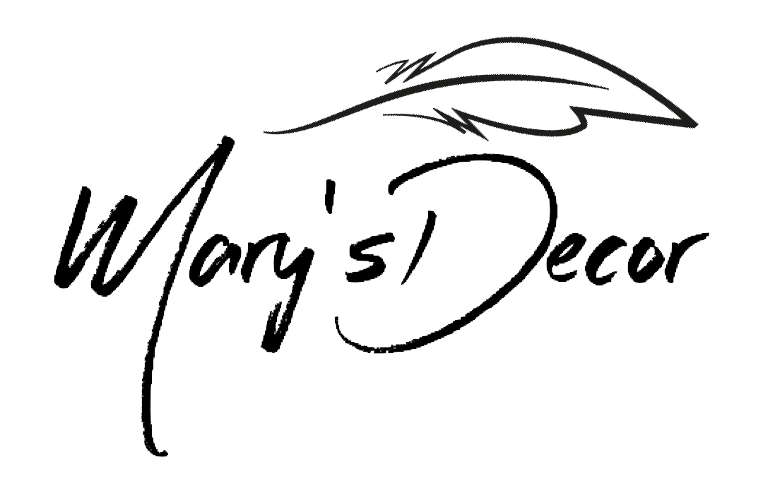 logo-průhledné-1