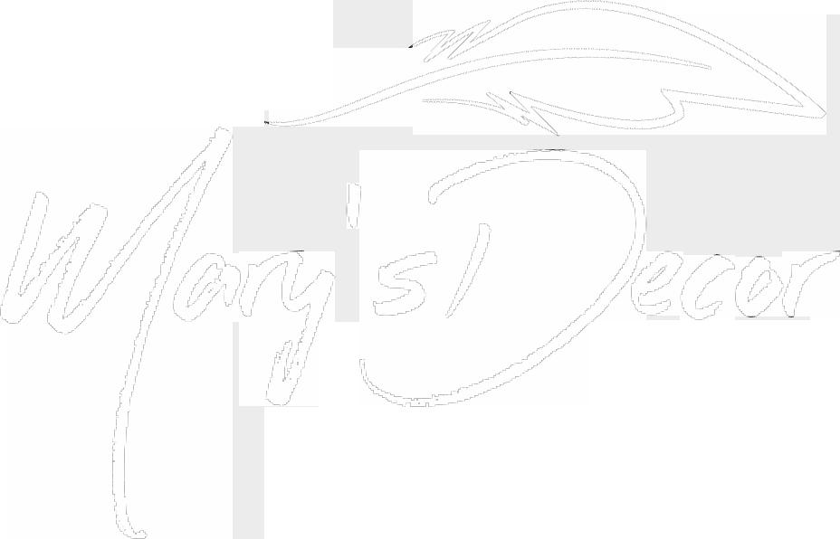 logo-průhledné-bílé