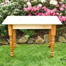marysdecor-stolek-prirodni-02