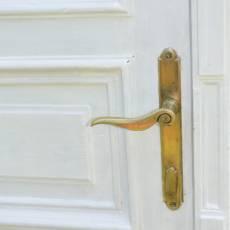 marysdecor_dvere-republik-bile-04