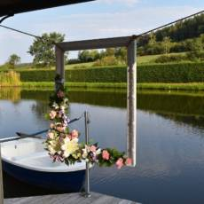 marysdecor_fotokoutek-01