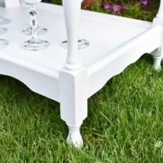 marysdecor_servirovaci-stolek-bily-03